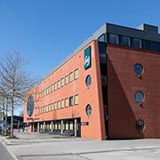 Foto kantoor Groenewegen advocaten notarissen Heerenveen 180x180px