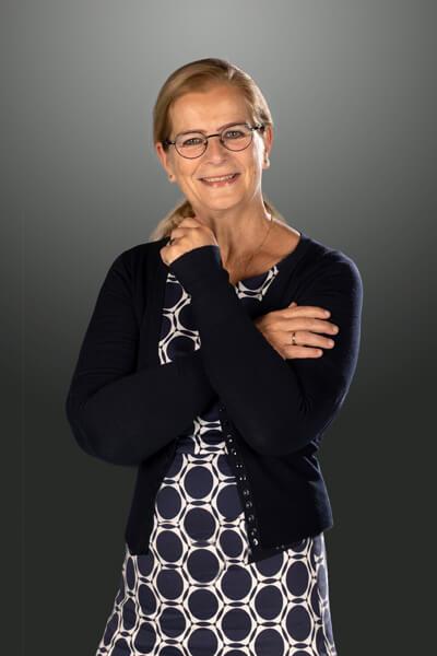 HR-officemanager-S-van-der-Beek