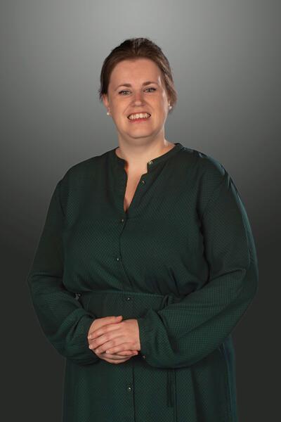 Kandidaat-notaris-R-Wierda