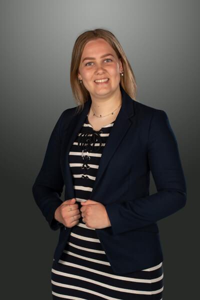 Notarieel-secretaresse-J-Schippers