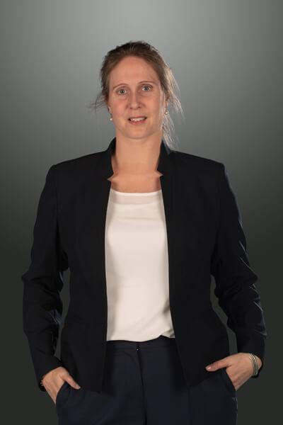 Notarieel-secretaresse-M-Mol