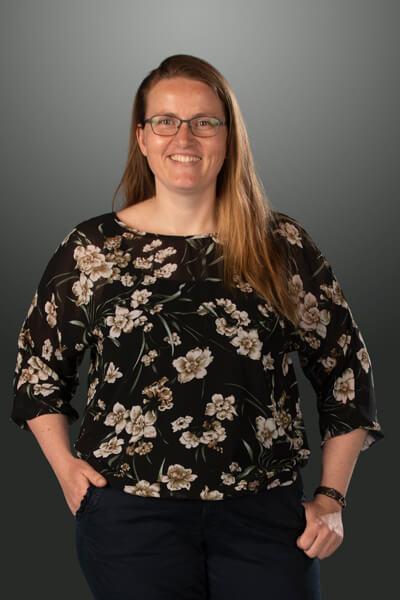 Notarieel-secretaresse-Marije Verhaag