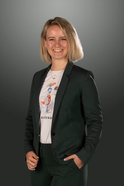 Notarieel-secretaresse-Martine Wouda